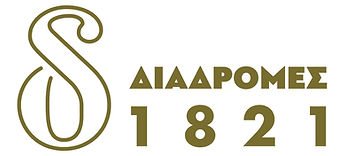 1821_logo-02.jpg