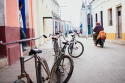 Kuba_(Fotos_by_Rene_Stryja_-_Fotograf_aus_Tübingen)_(58)