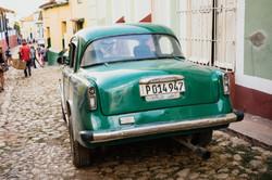 Kuba_(Fotos_by_Rene_Stryja_-_Fotograf_aus_Tübingen)_(205)