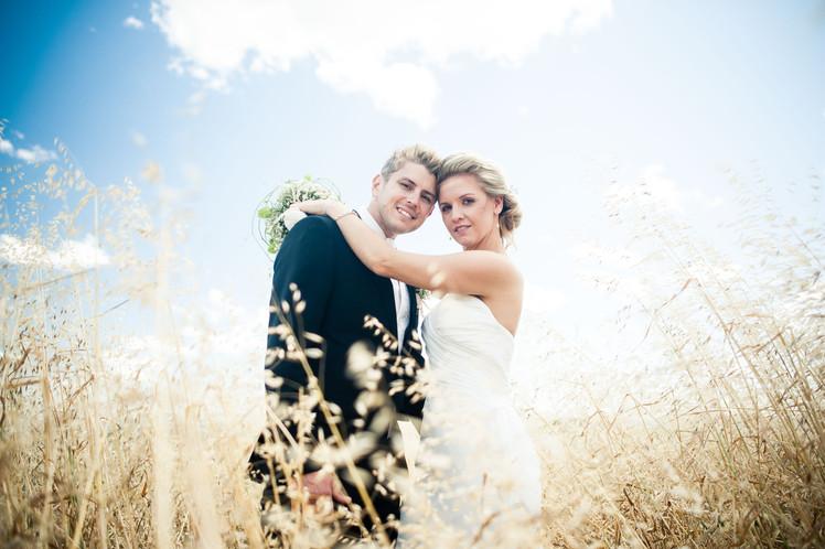 Hochzeitsfotos bei Reutlingen