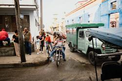 Kuba_(Fotos_by_Rene_Stryja_-_Fotograf_aus_Tübingen)_(34)