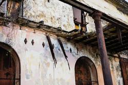 Kuba_(Fotos_by_Rene_Stryja_-_Fotograf_aus_Tübingen)_(67)