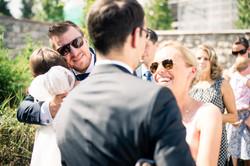 Rene Stryja Hochzeitsfotograf Reutlingen (57).jpg