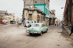 Kuba_(Fotos_by_Rene_Stryja_-_Fotograf_aus_Tübingen)_(289)