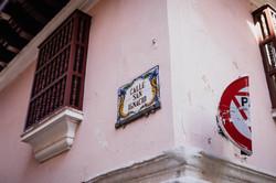Kuba_(Fotos_by_Rene_Stryja_-_Fotograf_aus_Tübingen)_(258)