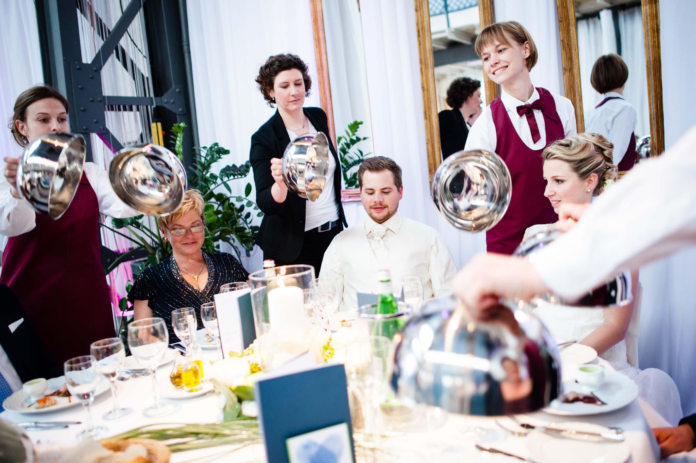 Hochzeitsfotograf_aus_Tübingen_in_Karlsruhe_(66).jpg