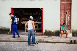 Kuba_(Fotos_by_Rene_Stryja_-_Fotograf_aus_Tübingen)_(22)