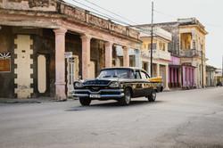 Kuba_(Fotos_by_Rene_Stryja_-_Fotograf_aus_Tübingen)_(74)