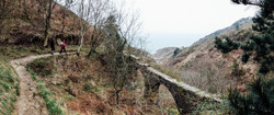 Jakobsweg - Camino del Norte (16)