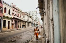 Kuba_(Fotos_by_Rene_Stryja_-_Fotograf_aus_Tübingen)_(288)