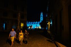 Kuba_(Fotos_by_Rene_Stryja_-_Fotograf_aus_Tübingen)_(233)
