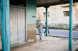 Kuba_(Fotos_by_Rene_Stryja_-_Fotograf_aus_Tübingen)_(66)