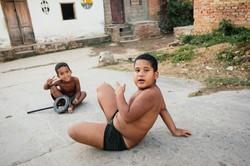 Kuba_(Fotos_by_Rene_Stryja_-_Fotograf_aus_Tübingen)_(202)