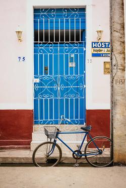 Kuba_(Fotos_by_Rene_Stryja_-_Fotograf_aus_Tübingen)_(55)