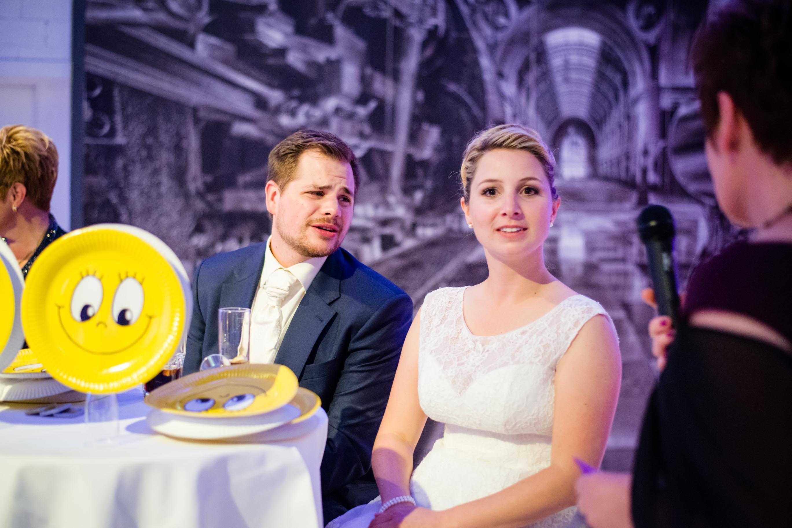 Hochzeitsfotograf_aus_Tübingen_in_Karlsruhe_(72).jpg