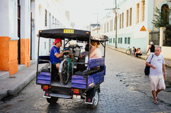 Kuba_(Fotos_by_Rene_Stryja_-_Fotograf_aus_Tübingen)_(26)