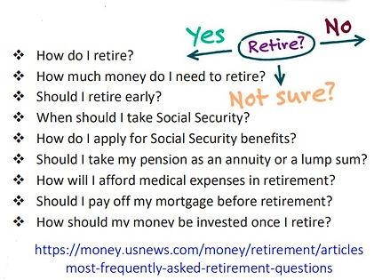 retire_edited.jpg