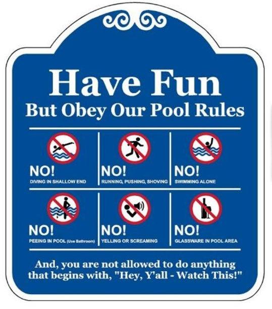 pool rules july_edited.jpg