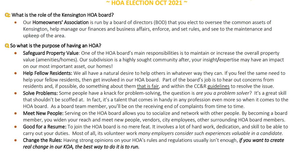 HOA Election 2021.png