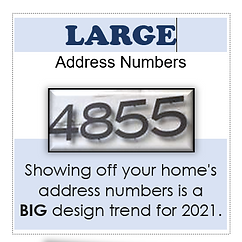 address numbers.PNG