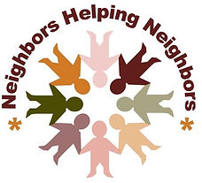neighbors%20helping%20neighbors_edited.j