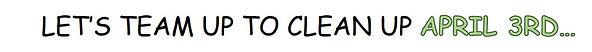 Clean%20up%201_edited.jpg