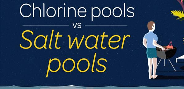 salt-water-pools-vs-chlorine-pools.png