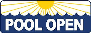 pool-open.jpg