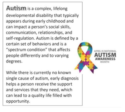 autism_edited.jpg