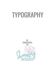 Typography-01.jpg