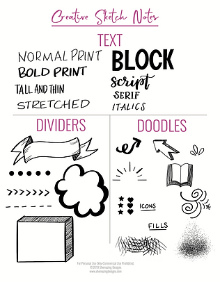Creative Sketch Notes Cheat Sheet.png