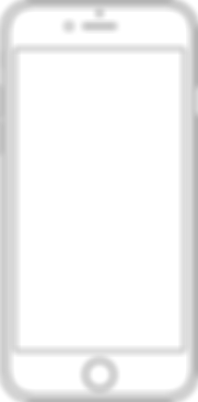 iPhone 6 wireframe.png