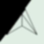 SP_Logo_Black_Green_Social_50_50.png