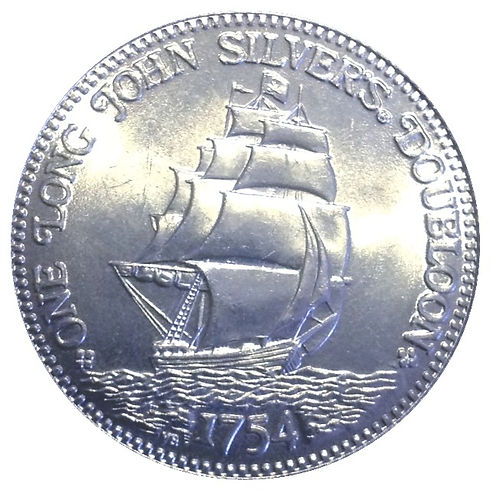 Silver Doubloon_edited.jpg