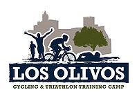 LosOlivosCycling-JPG-for-kevin-site.jpg