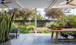 Garden Apartment1