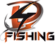 4D FISH LOGO.png