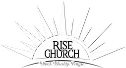 rise church LOGO white 2.png