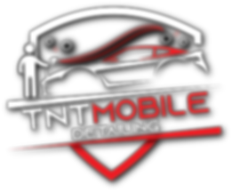 TNT LOGO White & Red with drop shadow.pn
