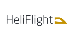Logo Heliflight groot.png