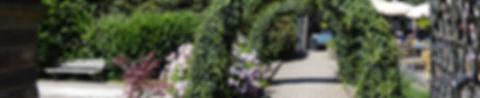 Recreatiepark het Rosarium Doorn