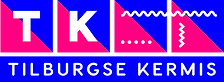 Logo-TK-RGB-1.png