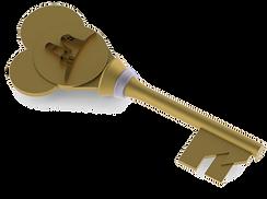 Story Fabrique key