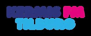 Logo KermisFM.png