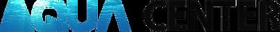 Aqua Center Logo