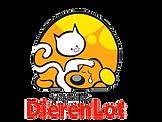 DierenLot_logo-(3)vrijstaand-.png