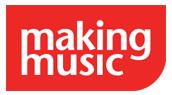 Making music.PNG