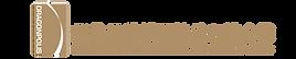 龍邑logo.png