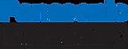 Panasonic Tougbook Logo.png