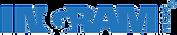 Ingram Micro Logo.png